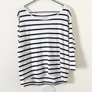 American Eagle Outfitters Women's Top Size M